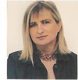 Michèle Savelli fondatrice du cabinet