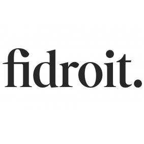 fidroit