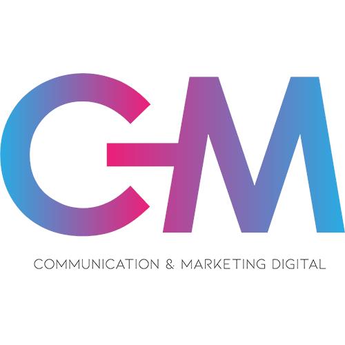 cm digital