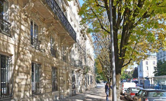 Bordeaux_cours_Marechal_Foch